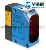 FT92IL-PSK3激光测距传感器FT92IL-PSK3