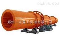 青海格尔木有机肥烘干机特点回转式烘干机的显著