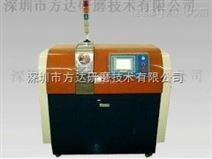 自动化程度Z高的精密抛光机械产品,不锈钢抛光机