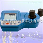 HI96701型防水余氯浓度测定仪