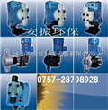 AKS603意大利SEKO西科AKS603电磁计量泵Teknaevo 系列