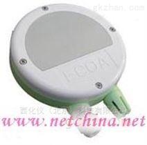 EPOW外气湿球温度变送器 型号:EPOW004001
