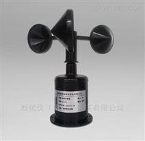 风速传感器 型号:XP1/PHWS-24V-W2