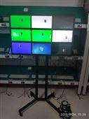 天津光大宏远工业显示器定制拼接屏