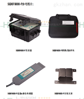 SGDOF6000-P环保检测专用流速流量仪器