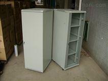 巨金研发设计机房电网专用玻璃网络机柜