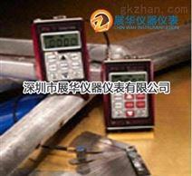 PX-7DL超声波测厚仪PX-7美国DAKOTA达高特