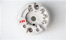 大庆ABB TTH200系列进口温度变送器