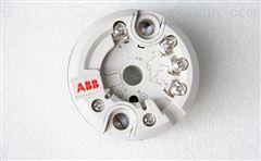 烟台ABB TF12系列进口温度变送器