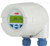 上海ABB TTR200系列进口温度变送器