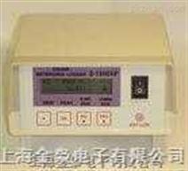 Z-1200XP臭氧检测仪