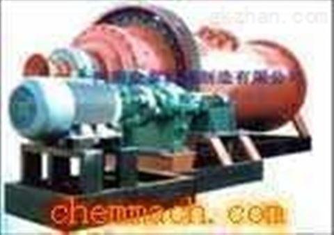 球磨设备-直筒球磨机|圆锥球磨机|节能球磨机|陶瓷球磨机|水泥球磨机|钢球磨煤机