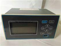 KZR21四通道无纸记录仪,经济实用型仪表