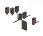 OMRON光电太阳集团太阳娱乐登录:内置小型放大器