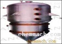 列管式蒸发器