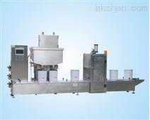 供应集瀚自动化设备工业漆自动灌装线