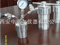 长沙/陕西微型催化反应釜.高压反应釜.反应釜厂家