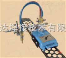 供应CG1-30B半自动切割机