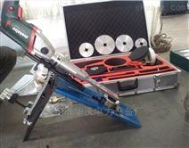 抚州专业闸阀维修设备,电动闸阀研磨机