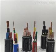 YJV高压电力电缆