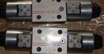 优质ATOS液压站电磁阀/阿托斯电气特性