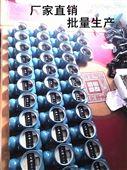 胶州恒压供水气液压油压力传感器厂家