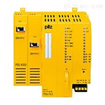 德国pilz 312070 PSSu H PLC1 FSSNSD控制器