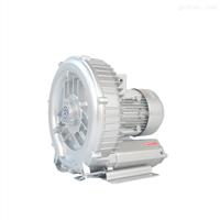 針織燒毛機專用鼓風機旋渦氣泵2.2KW