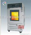 佛山高低温箱价格,东莞高低温老化测试就厂家,广州LED高低温箱,深圳LED温度老化机定做