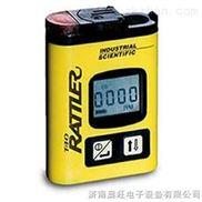 硫化氢泄漏检测仪 硫化氢气体检测仪