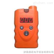 氧气浓度检测仪 低氧检测仪 氧气体检测仪