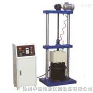 BZYS-4212型-BZYS-4212型表面振动压实试验仪