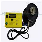 100-300N.m 500N.m电气动扭矩扳手检定仪