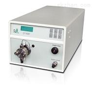 美国康诺(CoMetro)CP系列精密恒流泵