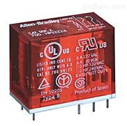 美国ROCKWELL超薄型线路继电器
