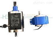 0-200N.m 300N.m滚动轴承摩擦力矩测量仪