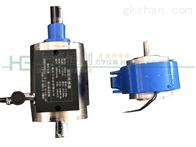 5N.m高精度电磁阀扭矩测试仪可测出扭矩峰值