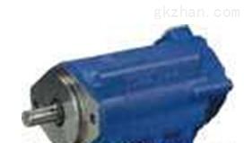 寿命及优点,VICKERS伊顿双联叶片泵