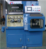 供应15VD微细线拉丝机(伸线机)