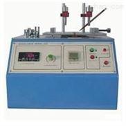 纸带耐磨试验机,酒精耐摩擦试验机