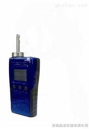氟化氢检测仪|氟化氢泄漏检测仪