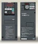 电子样本Mitsubishi变频器FR-A840-15KW