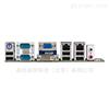 研华ITX工控主板