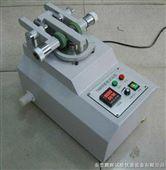 TABER耐磨耗试验机,酒精耐磨机