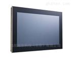 PPC-3211SW 研华工业平板电脑