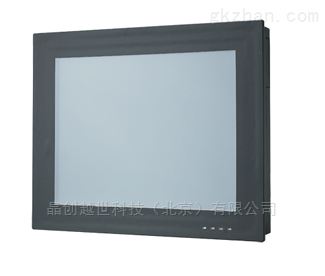 PPC31501601E-T 研华工业平板电脑