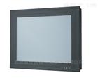 PPC-6151C 研华工业平板电脑