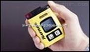 便携式一氧化碳检测仪,便携式CO检测仪