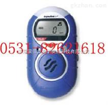 霍尼韦尔煤安认证CO检测仪  霍尼韦尔CO检测仪价格