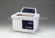 B2510E美国Branson进口超声波清洗机